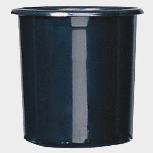 Cooler Bucket (Black)  8
