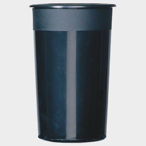 Cooler Bucket (Black) 13