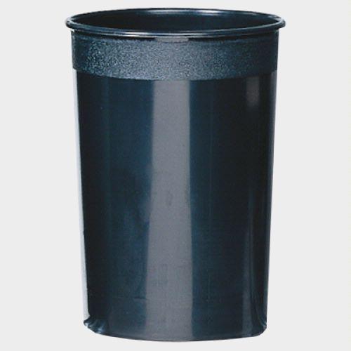 Cooler Bucket (Black) 15