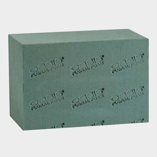 OASIS Grande Floral Foam Bricks  (20/case)