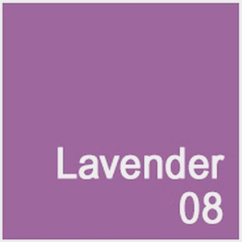 Lavender Dip It Dye