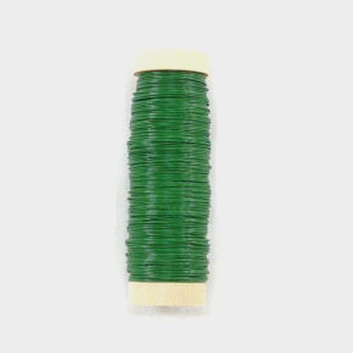 24 Gauge Wire
