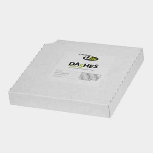 Uglu Adhesive Dash (1000 Per Roll)