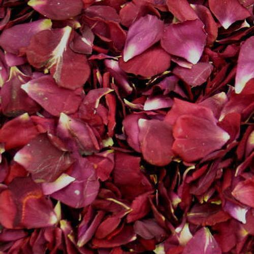 Showbiz Rose Petals (30 Cups)