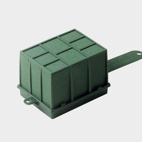 Floracage Holder (12/box)