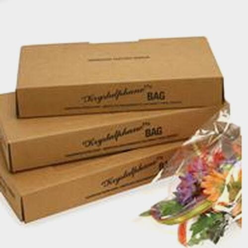Krystalphane Bags 6