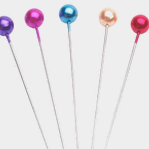 Corsage Pins 2