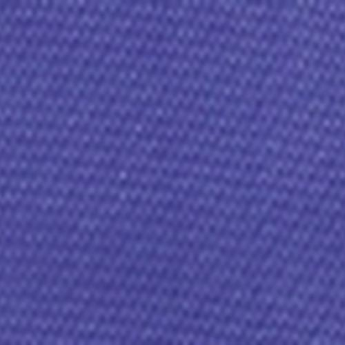 1 1/2 inch Double Faced Satin #9 Periwinkle 50 Yards