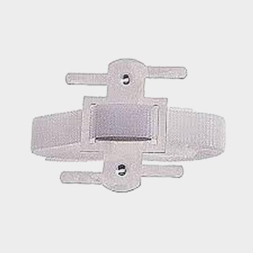 Velcro Wristlets (24)