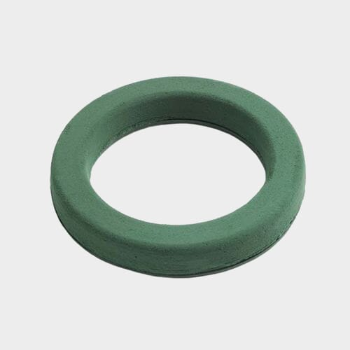 12 Inch Oasis Ring Holder (10/case)