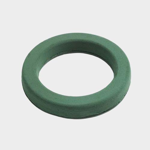 12 Inch Oasis Ring Holder (10/case)