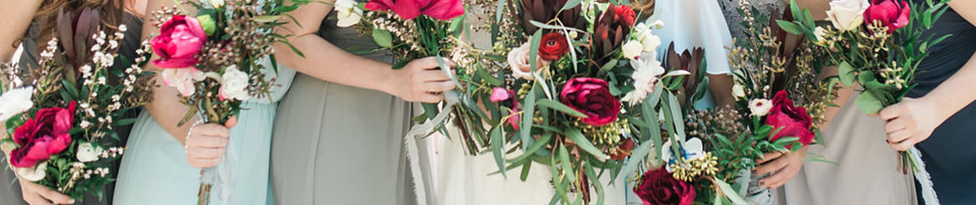 Buy wholesale bulk flowers online for your special event
