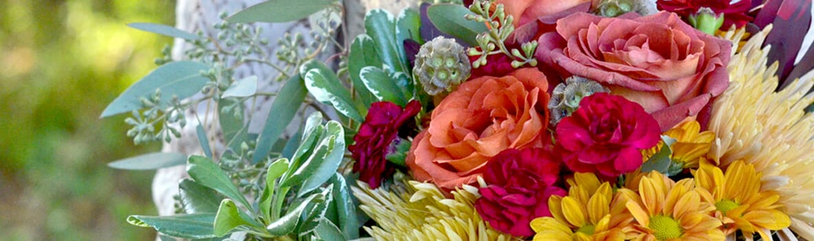 Wholesale flowers for your wedding or other special occasion